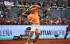 За десети пореден път: Рафа е на четвъртфинал в Рим