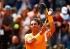 Надал подобри постижение на Федерер