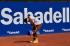 Преумореният Нишикори се отказа след сет игра