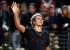 Зверев: Не е лесно да пробиеш покрай Федерер, Надал и Джокович