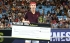 Бердих победи Надал и взе титла в Мелбърн