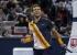 Чорич детронира Федерер и ще играе първи Мастърс финал