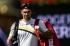 Федерер обяви, че пропуска сезона на клей