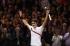 Федерер на финала срещу Димитров