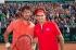 Федерер е готов да стане най-възрастният №1