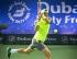 Джазири: Не ми е лесно след победата над Григор Димитров