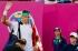 Дел Потро бие трудно в Мексико, шампионът Куери отпадна
