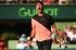 Кокинакис с първа победа в тура от онази над Федерер насам