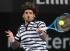 Испанец спря бивш шампион в Холандия