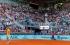 Повече от 2 млн. души са гледали на живо мачове в Мадрид