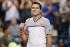 Раонич подчини Гофен на старта на Rogers Cup
