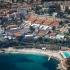 Пет неща, които научихме в Монте Карло