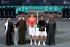 Джокович грабна титлата в Абу Даби за 4-ти път