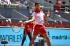Джокович пречупи Нишикори на старта в Мадрид