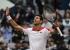 Джокович с нова уверена крачка към върха