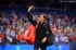 Федерер: Беше ужасно, но всичко е наред