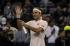 Федерер отново оцеля в Шанхай