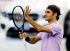 Федерер даде шеметно начало на Швейцария
