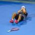 Първа титла от ATP за Нишиока