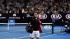 Федерер и Чилич ще спорят за трофея в Мелбърн