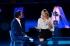 Уилямс срещу Бенчич на старта – вижте жребия при дамите