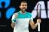 Чилич: Федерер не е приключил