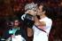 Французин с остра критика към Федерер