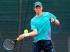 Нестеров е шампион от юношески Мастърс