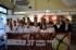 21 титли спечелиха децата по проекта 3Т