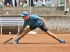 Адриан Андреев със стипендия от ITF