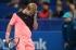 Аржентинец и травма спряха Андреев преди финала