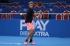 Андреев и Топалова започнаха с победи в Роухемптън
