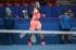 Адриан Андреев е на финал на US Open
