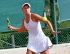 Вкъщи с българските тенис звезди - Петя Аршинкова