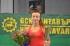 Петя Аршинкова е новата държавна шампионка (снимки)