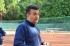Треньорско светило с лекция в България (снимки)