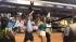 Димитрова започна с две победи на силен турнир в Мексико