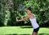 Шаламанова срещу Александрова на полуфинал в Гърция