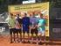 Антъни Генов е шампион на двойки в Испания