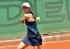 Димитрова с трета победа на Ориндж Боул