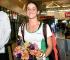 Катерина Димитрова: Неописуемо е да играеш за България