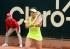 Италианка спря Костова на турнир в Бразилия