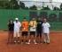 Триумф за Габриел Донев на турнира в София