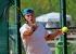 Александър Лазаров е четвъртфиналист в Бургас