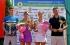 Лазаров и Аршинкова спечелиха титлата на смесени двойки (снимки)