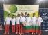 Трима родни таланти ще спорят за бронз на турнира в академията на Надал