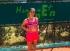 Шиникова започна с престижна победа на Уимбълдън
