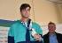 Андреев ще спори за бронз на юношеския Мастърс