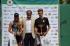 Иванов взе сет на №15 в света, но отпадна от Уимбълдън