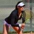 Тежка загуба за Ани Вангелова в Анталия